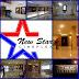 Daftar Bioskop New Star Cineplex Indonesia