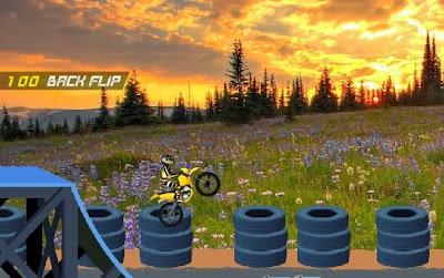 minijuegos de motos gratis online