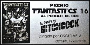 Premio Fantasti'CS16