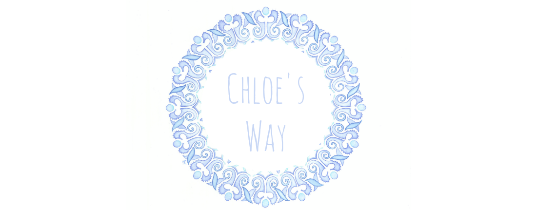 Chloe's Way