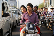 Jendapai Kapiraju movie stills-thumbnail-6