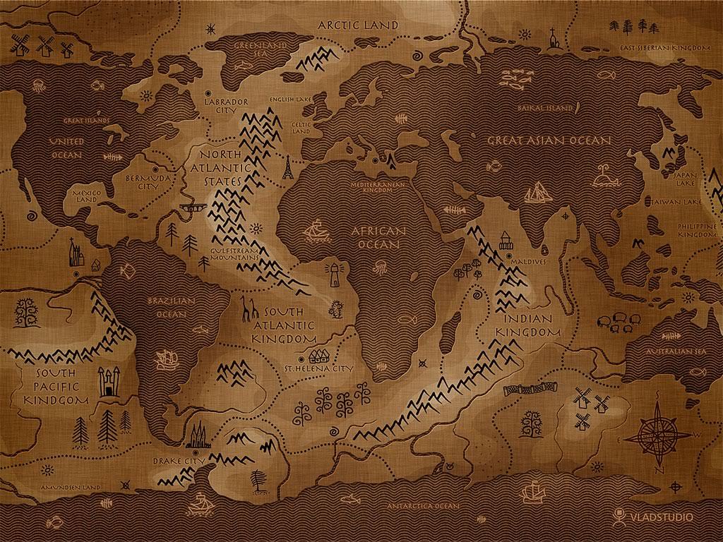 http://1.bp.blogspot.com/-_USFCPl-7m4/TrIMyG1FyFI/AAAAAAAAAT4/6bHvAuT_tEw/s1600/World-Map-Desktop-Wallpaper.jpg