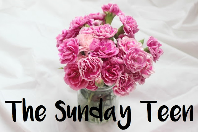 The Sunday Teen