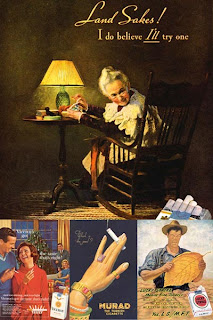 Ретро постеры ретро картинки