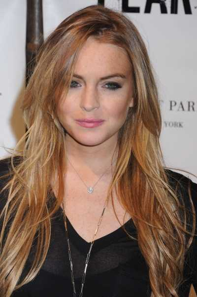 The Beautiful Long Hairstyles: Messy Long Hairstyles For Girls