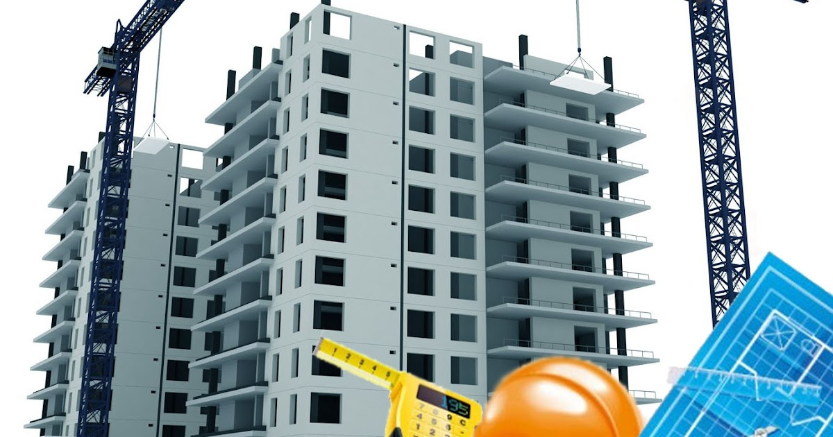 Procedures For Securing A Building Permit Building Permit