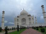 Bela India