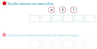 http://primerodecarlos.com/SEGUNDO_PRIMARIA/tengo_todo_4/root_globalizado4/libro/6169/ISBN_9788467808803/activity/U05_167_03_AIn/visor.swf