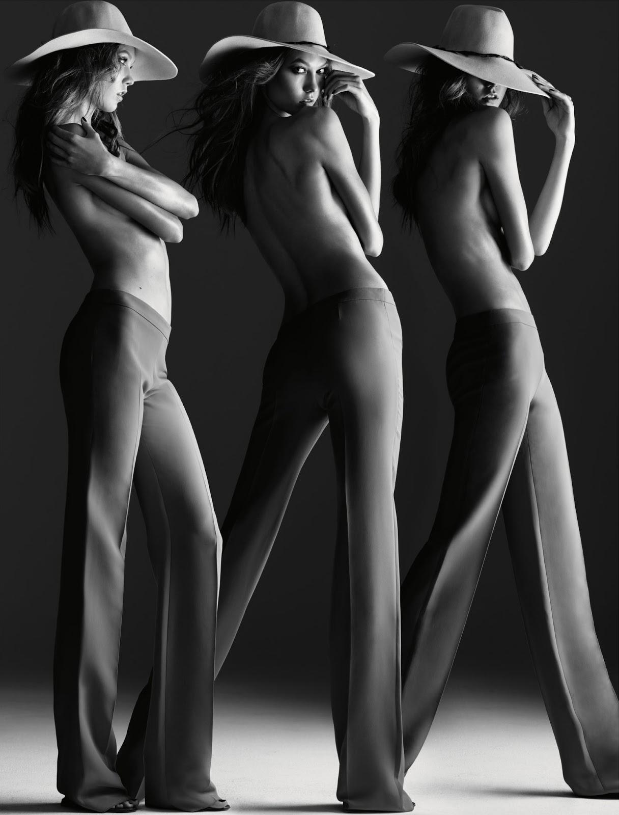 http://1.bp.blogspot.com/-_UWO6NaXnu0/URE0WViP6DI/AAAAAAAAgHY/xccib4BYXAE/s1600/Karlie+Kloss+by+Alexi+Lubomirski+%2528Esto+Es+Hollywood+-+Vogue+Spain+February+2013%2529.jpg