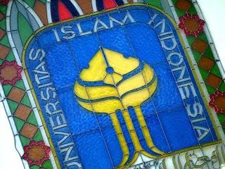 Beasiswa Mahasiswa Unggulan Pondok Pesantren di Universitas Islam Indonesia (UII) - Beasiswa Dalam Negeri