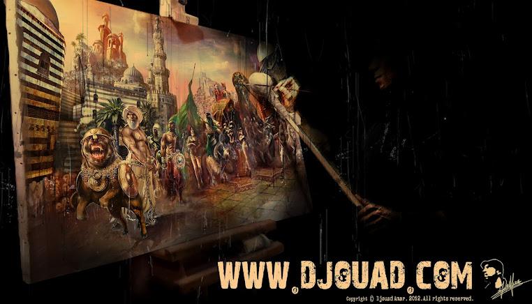 www.djouad.com