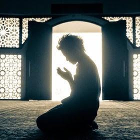 doaku untukmu