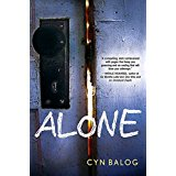 ALONE, Sourcebooks FIRE