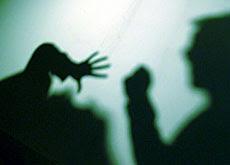 Une tunsienne obtient 800 mille dinars lors de son divorce