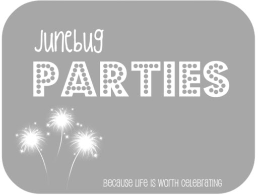 June Bug Parties