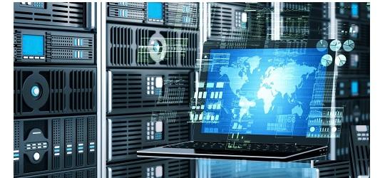 IBM WebSphere Portal Installation