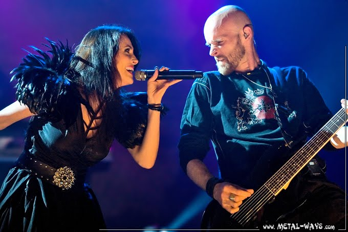 within_temptation-sharon_den_adel_pictures