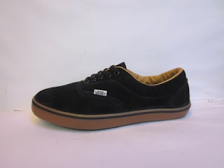 Sepatu vans era suede murah online 2013