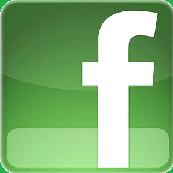 Más en Facebook