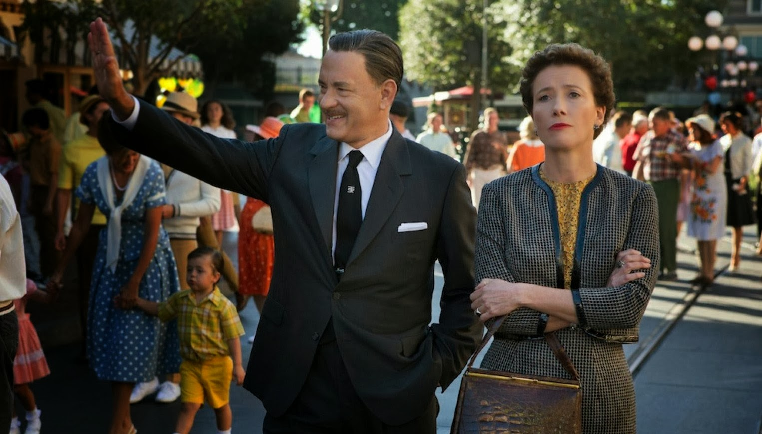 saving-mr-banks-recensioni