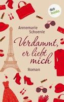 http://www.amazon.de/Verdammt-er-liebt-mich-Roman-ebook/dp/B00EZ5X6IE/ref=sr_1_1?s=digital-text&ie=UTF8&qid=1387371087&sr=1-1&keywords=verdammt+er+liebt+mich