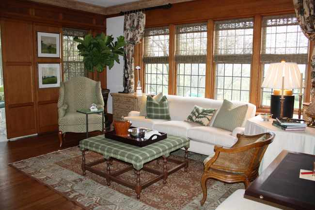 Country Style Living Room Furniture Sets Furniture Design Blogmetro