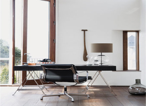 designer home office furniture. Contemporary Luxury Home Office Design Designer Furniture