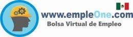 www.EmpleOne.com