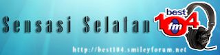setcast|Best 104FM Sensasi Selatan Online