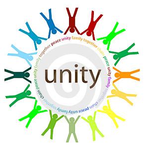 Unity, la apuesta arriesgada de Canonical, ubuntu phone, ubuntu tablet
