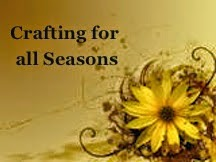 http://craftingforallseasons.blogspot.com/