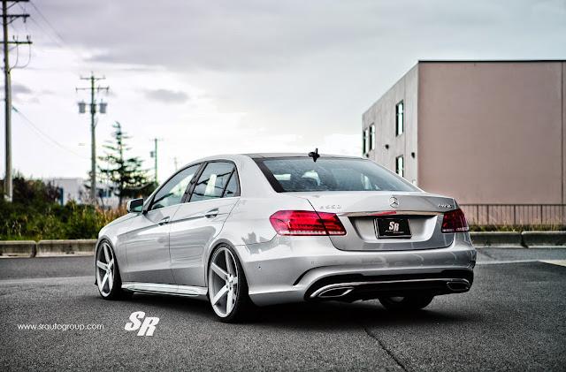212 custom