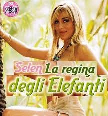 La Regina Degli Elefanti (Queen Of The Elephants) (1997)