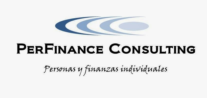 PerFinance Consulting