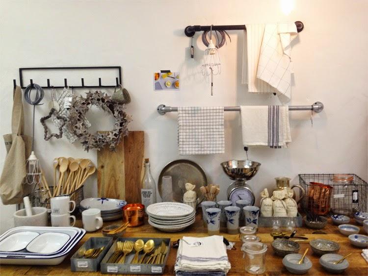 L'Igloo boutique deco scandinave - blog shopping Aix en Provence ©lovmint