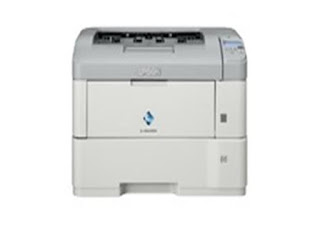 Epson WorkFroce AL-M7100DN Drivers, Review, Price