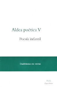 Antología poemas