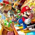 Conheça os dois maiores colecionadores de Mario do mundo!