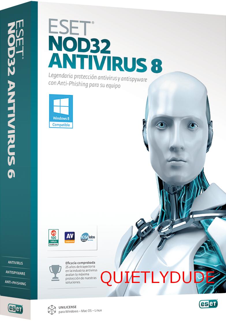 eset nod32 antivirus download 2019