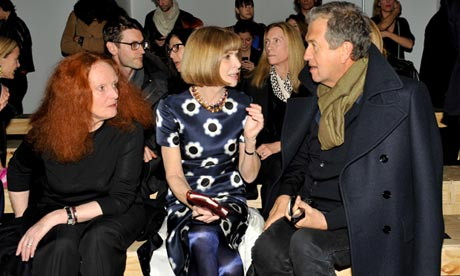 Frow-at-Paris-fashion-week