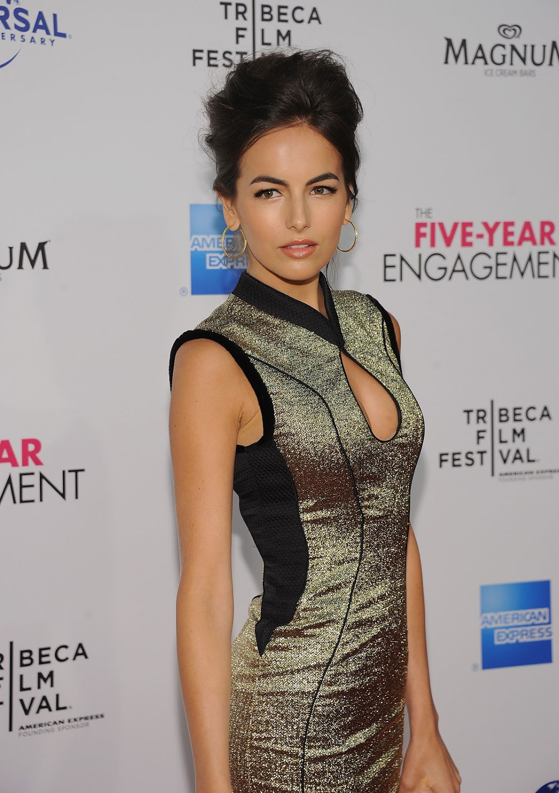http://1.bp.blogspot.com/-_UwG356pupM/T5A6BlcpvpI/AAAAAAAABB8/SWMro0wghHM/s1600/CAMILLA-BELLE-The-Five-Year-Engagement-Premiere-in-New-York-phot-01.jpg