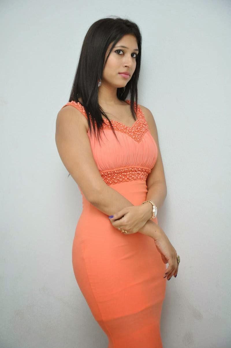 Tamil actress ranjitha Search -