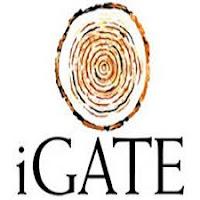 IGATE Freshers Jobs 2015