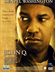 John Q, situación extrema (2002) [Latino]