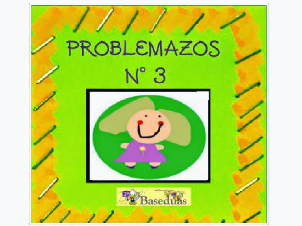 http://www.edu.xunta.es/centros/ceipchanopinheiro/aulavirtual/file.php/3/rsagra/2o_MATEMATICAS/PRO3/pro3.html