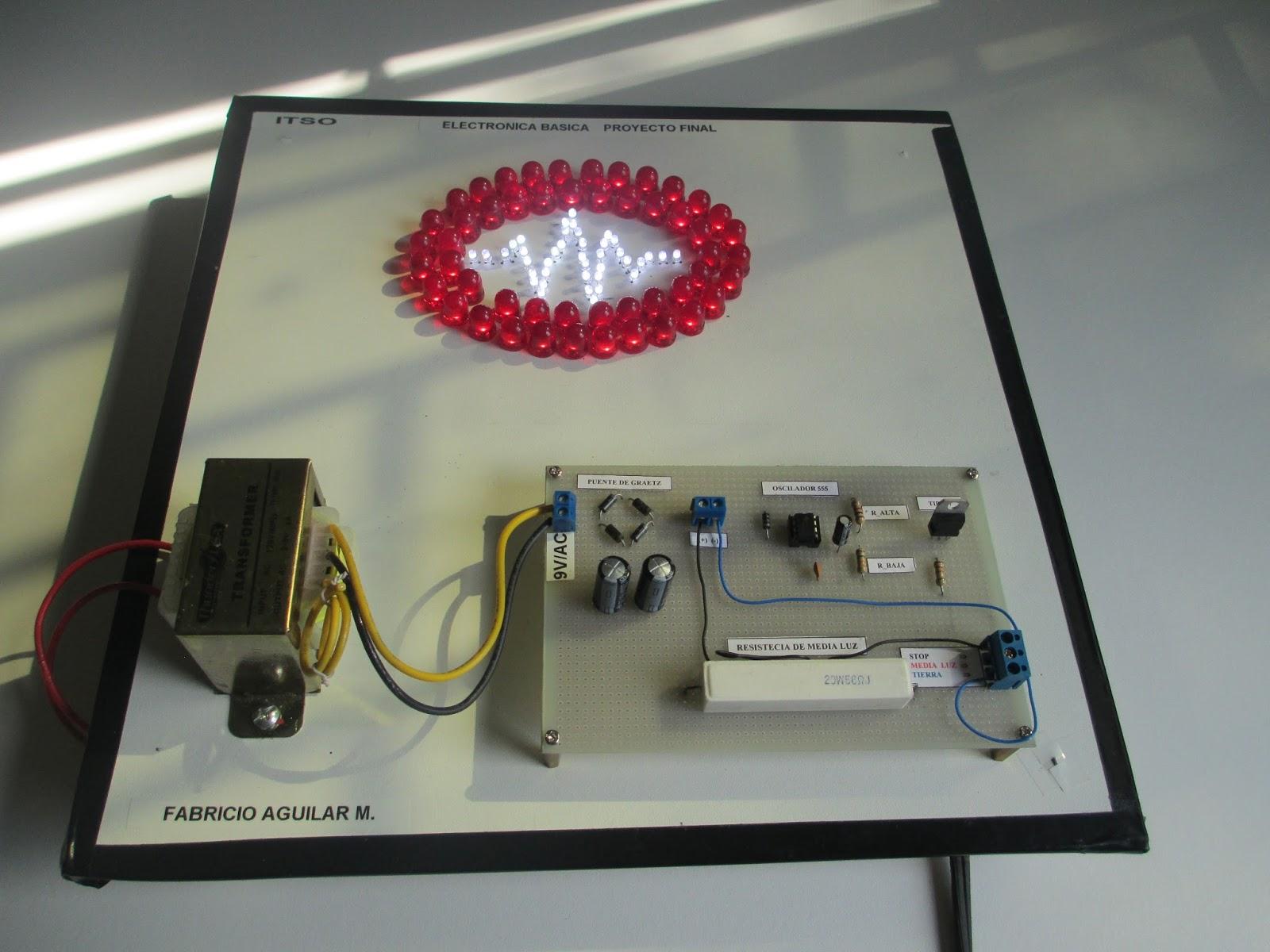 Circuito Oscilador 555 : Circuito integrado ne dip temporizadores oscilador