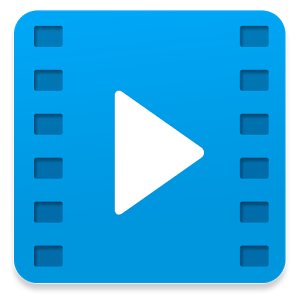 app player streaming film android