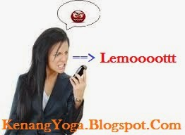 Mengatasi Handphone Lemot Pada Android