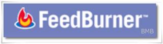 bagaimana cara membuat feedburner 1