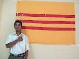 4/(K . THEO) Thành Viên Đảng Người Việt Yêu Người Việt